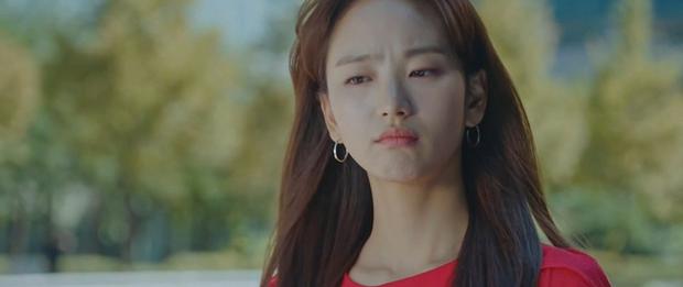 Ji Chang Wook bị cưỡng hôn ở Nhẹ Nhàng Tan Chảy: Chăm crush như chăm con cũng đến ngày được hái quả! - Ảnh 9.