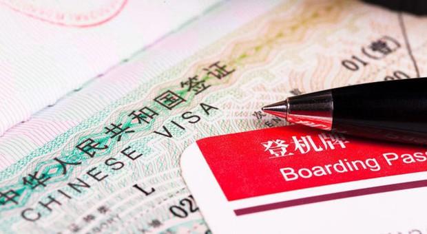 Nếu chuẩn bị đi đu đưa ở Trung Quốc thì dưới đây là tất tần tật những điều bạn cần biết cho hành trình sắp tới của mình - Ảnh 1.