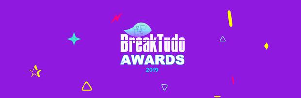 TXT thắng giải quốc tế đầu tiên, BLACKPINK đi vào lịch sử, BTS bị EXO ăn chặn 1 mảng tại Giải BreakTudo Awards 2019 của Brazil - Ảnh 1.