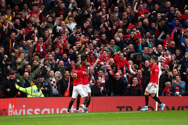 Đại chiến nước Anh: MU chơi hay ngoài tưởng tượng để cắt đứt mạch thắng của Liverpool - Ảnh 5.