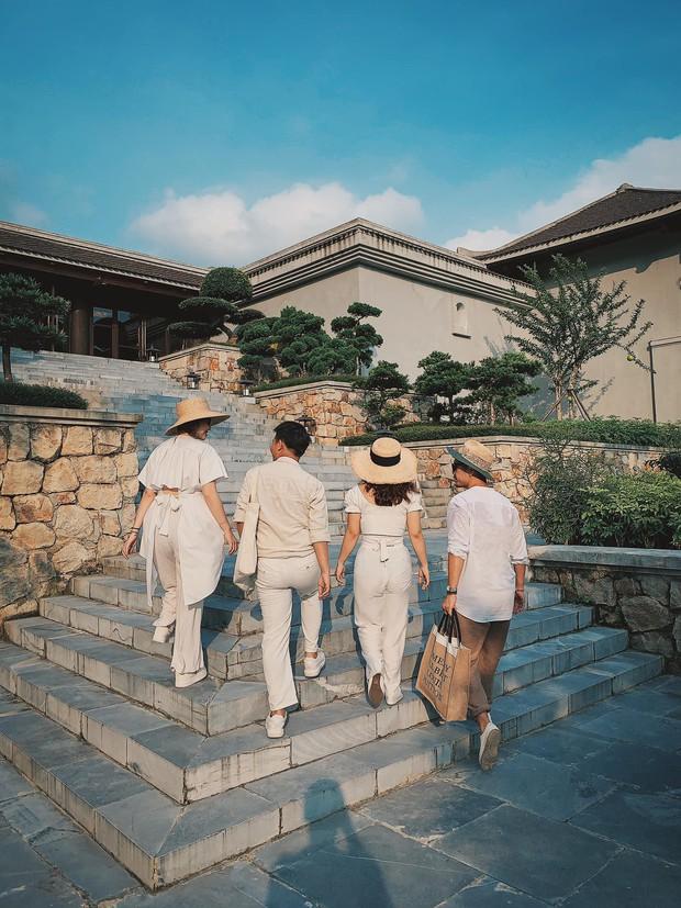 Tình ta chắc chắn bền lâu nếu hội bạn khắc cốt ghi tâm 5 tips sau khi đi du lịch theo nhóm - Ảnh 2.