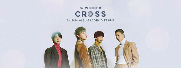 Không còn là những cậu boy mùa hè náo nhiệt, WINNER quay trở lại hát ballad buồn thảm, mới tung teaser đã hé lộ cả 1 trời theory hấp dẫn - Ảnh 3.
