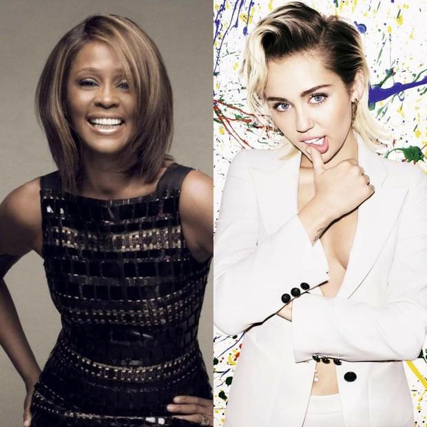 Giọng hát của Miley Cyrus gặp vấn đề nghiêm trọng, fan lo lắng về khả năng mất giọng mãi mãi do dùng nhiều chất kích thích và uống rượu - Ảnh 8.