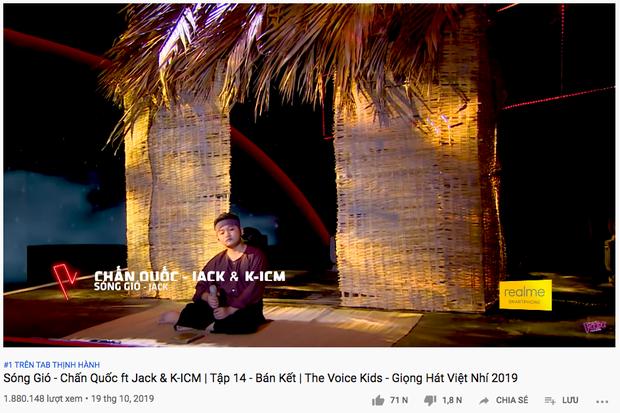 Rục rịch tung MV come back cùng học trò top 1 trending, Hương Giang lại bị đòi phần 3 #ADODDA: Đợi làm cô giáo dạy trẻ xong sẽ chết với chị! - Ảnh 1.