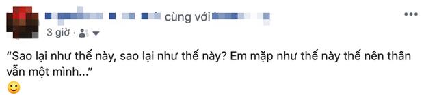 Nghe album mới của Hoàng Thuỳ Linh, hội chị em độc thân toả sáng gom đủ rổ quote dùng cả năm, vừa thả mồi vừa tiện đuổi khách - Ảnh 9.