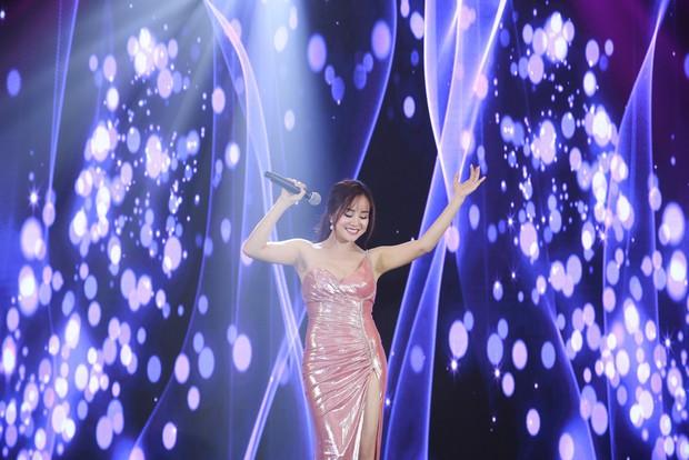 Trương Ngọc Ánh công bố dự án phim huyền sử hoành tráng Trưng Vương - Ảnh 7.