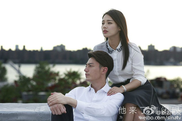 6 phim trinh thám Trung Quốc đã lọt hố là khó bỏ: Trấn Hồn gay cấn nhưng phim của Lý Hiện mới gây ám ảnh - Ảnh 9.
