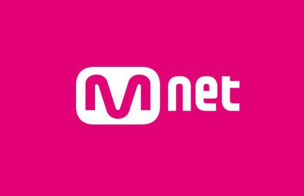 Giữa lúc đang bị điều tra gian lận, Mnet đã ủ mưu thực hiện show sống còn mới - Ảnh 1.