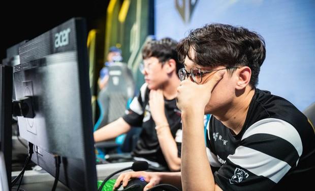LMHT: Hơn 99,9% người chơi dự đoán trật lất vòng bảng CKTG 2019, trong đó có kha khá game thủ Việt - Ảnh 2.