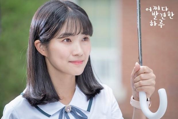 4 lí do nên xem ngay Extraordinary You: Kịch bản độc nhất màn ảnh Hàn, tràn bờ đê trai đẹp đúng chuẩn bước ra từ truyện tranh! - Ảnh 2.