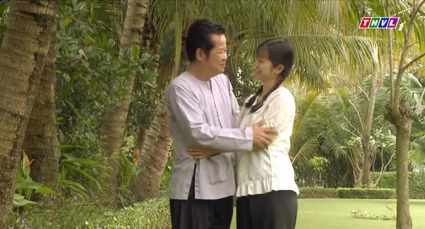 Lấy chồng phải chọn người như ông Quý (Tiếng Sét Trong Mưa): Dành cả đời đi tìm tiếng yêu của Thị Bình - Ảnh 5.