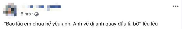 Nghe album mới của Hoàng Thuỳ Linh, hội chị em độc thân toả sáng gom đủ rổ quote dùng cả năm, vừa thả mồi vừa tiện đuổi khách - Ảnh 5.