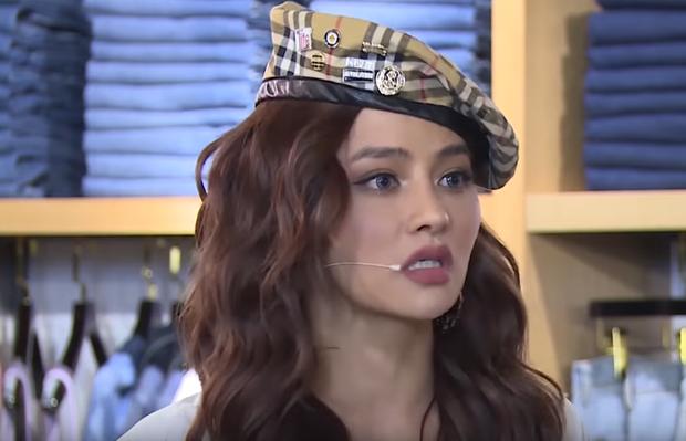 Thi nhan sắc có cần phải tạo drama nặng đô như Hoa hậu Hoàn vũ Việt Nam 2019? - Ảnh 6.