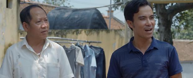 Preview Hoa Hồng Trên Ngực Trái tập 23: Thái ngang nhiên bán nhà của Khuê, bé Bống bị Trà tiểu tam bắt cóc? - Ảnh 1.
