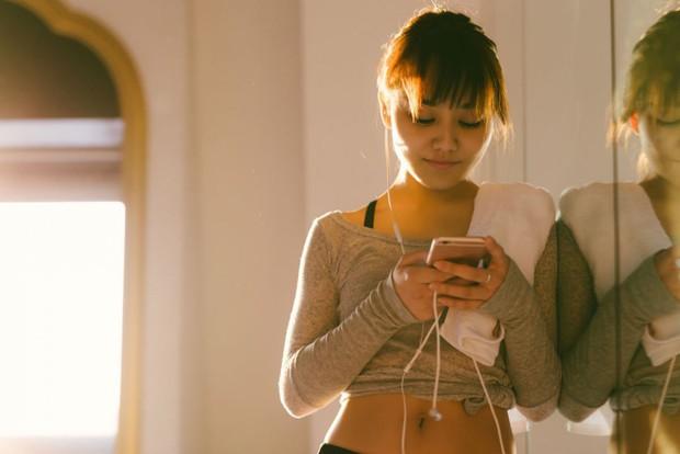 Đây là 5 việc bạn nên làm để thúc đẩy hiệu quả giảm cân cả trong giờ nghỉ giải lao - Ảnh 3.