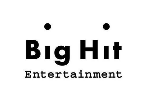 BTS chưa có lịch tái xuất đã thế còn có tin 1 thành viên nhập ngũ năm 2019, Bighit lên tiếng nhưng fan vẫn nghi: Sắp có biến căng gì à? - Ảnh 2.