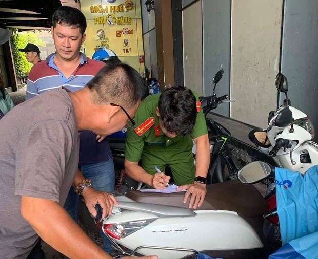 Nhiều cửa hàng Món Huế ngừng hoạt động tại Sài Gòn, cả trăm nhà cung cấp kéo đến đòi nợ hàng tỉ đồng - Ảnh 3.