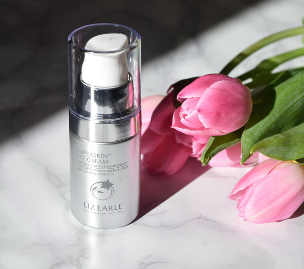 7 sản phẩm skincare có công dụng kỳ diệu như beauty sleep, bảo toàn làn da căng mọng hồng hào ngay cả khi bạn thiếu ngủ - Ảnh 3.