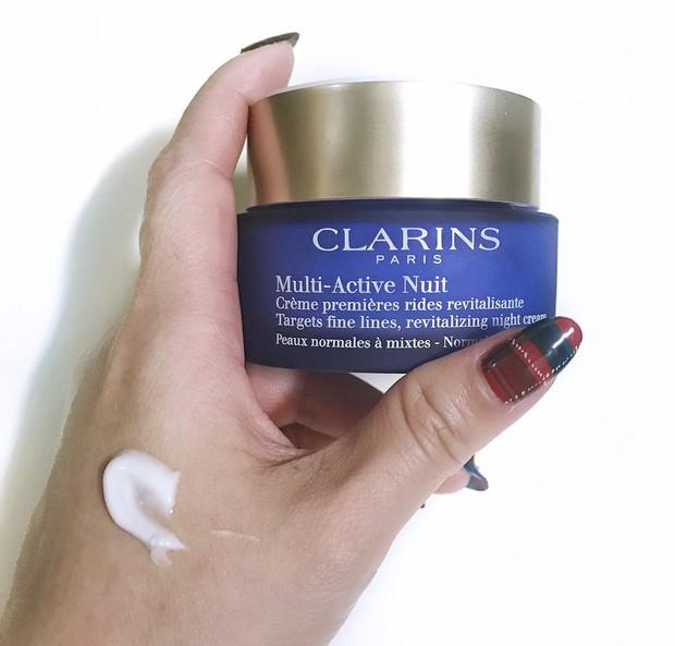 7 sản phẩm skincare có công dụng kỳ diệu như beauty sleep, bảo toàn làn da căng mọng hồng hào ngay cả khi bạn thiếu ngủ - Ảnh 4.