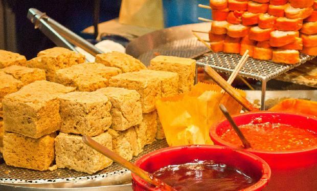 Đúng như dân tình dự đoán, Sài Gòn xuất sắc lọt vào top 5 thành phố có ẩm thực đường phố ngon nhất thế giới do tạp chí Mỹ bình chọn - Ảnh 5.
