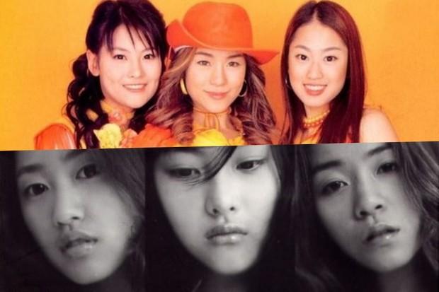 Ai ngờ loạt diễn viên nữ siêu hot xứ Hàn này từng là idol Kpop: Mờ nhạt rồi đổi đời, người còn lấy đại gia giải trí - Ảnh 4.