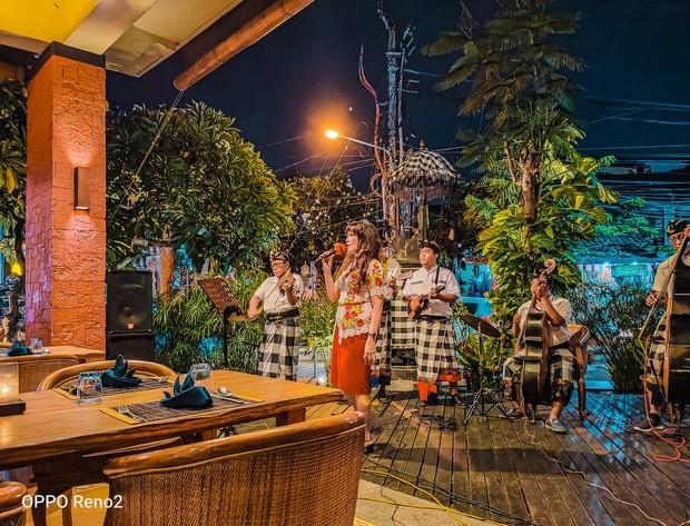 Bali đẹp xuất sắc qua ống kính đa chiều sáng tạo của OPPO Reno2 - Ảnh 14.