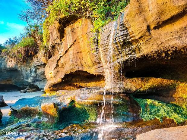Bali đẹp xuất sắc qua ống kính đa chiều sáng tạo của OPPO Reno2 - Ảnh 12.