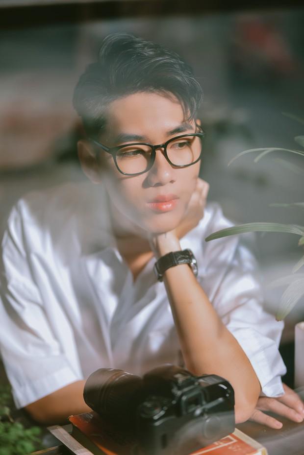 Sóng Gió của Jack và K-ICM chính thức là MV Vpop cán mốc 200 triệu view nhanh nhất lịch sử! - Ảnh 6.