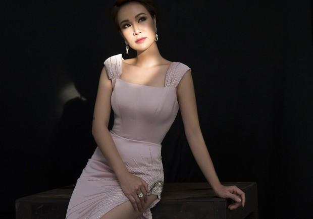 Uyên Linh không áp lực khi làm show trùng ngày với đám cưới Đông Nhi - Ông Cao Thắng và liveshow Đen Vâu; sẽ có một tiết mục đỉnh kết hợp với Erik, Lân Nhã - Ảnh 5.