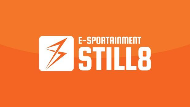 Hé lộ thông tin về Still8, tập đoàn giải trí thể thao điện tử đứng sau những bê bối của Griffin - Ảnh 1.