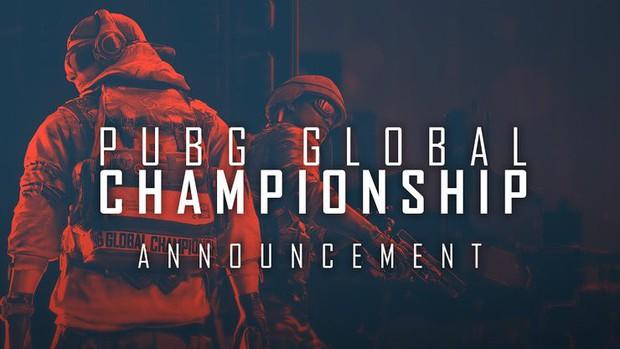 PUBG Global Championship 2019 đã đến gần, câu hỏi đặt ra nhiều nhất lúc này mùa 5 liệu đã sắp đến? - Ảnh 1.