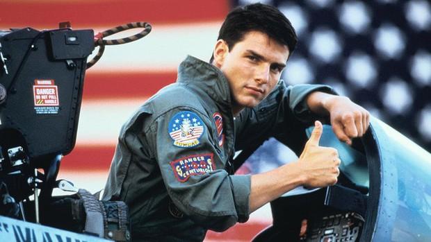 Tom Cruise: 3 cuộc hôn nhân ly kỳ gắn liền với con số 33 và giáo phái bí ẩn - Ảnh 2.