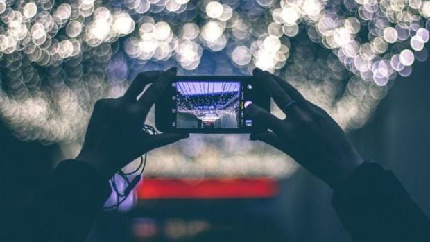 Cuộc chiến megapixel trên smartphone: Hướng tới sự hoàn hảo về hình ảnh hay chỉ là mánh lới quảng cáo? - Ảnh 2.
