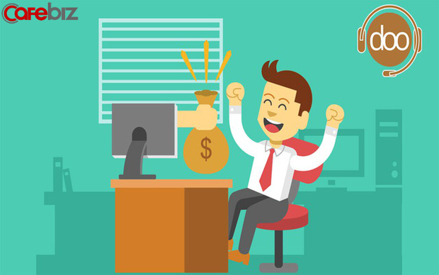 13 thói quen triệu đô mà những người thành công tổng kết: Mỗi ngày đọc một lần, bạn sẽ cách thành công không xa - Ảnh 3.