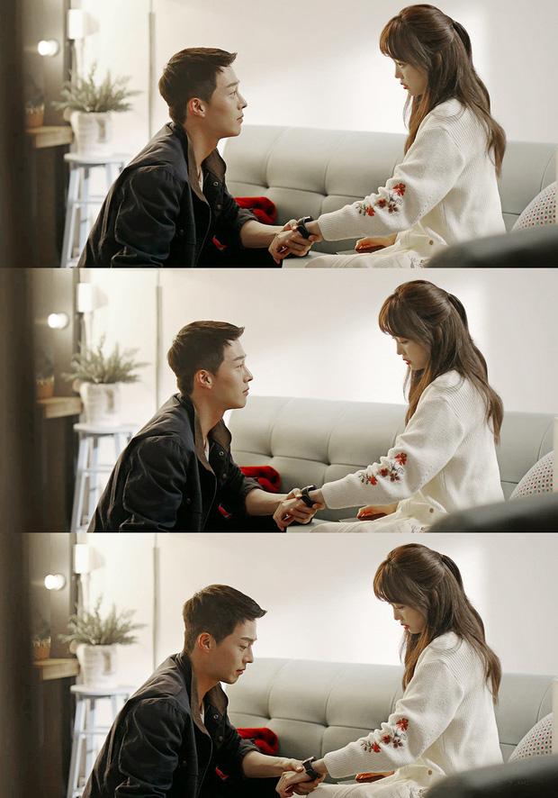 5 bộ phim chứng minh biên kịch Hàn đúng là thánh đặt tên: Extraordinary You nhìn vào đã biết ai là nam chính? - Ảnh 4.