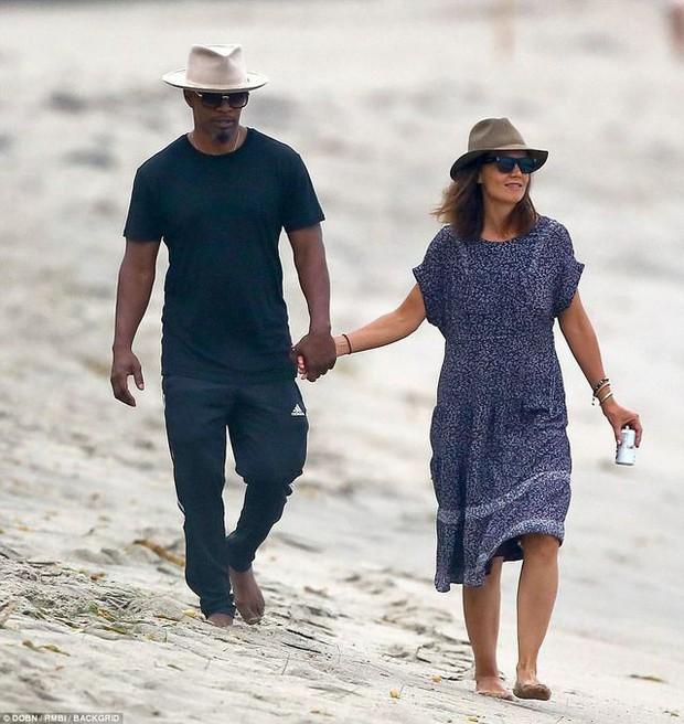Tom Cruise: 3 cuộc hôn nhân ly kỳ gắn liền với con số 33 và giáo phái bí ẩn - Ảnh 10.