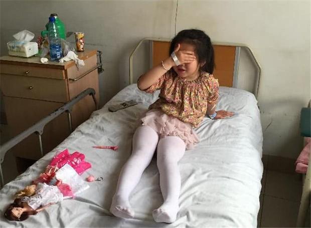 Cho con uống nước ngọt mỗi ngày, mẹ bàng hoàng thấy con có kinh nguyệt khi chỉ mới 6 tuổi - Ảnh 5.