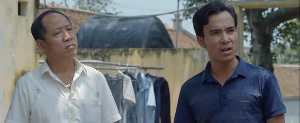 Preview Hoa Hồng Trên Ngực Trái tập 23: Thái cho bán nhà, mẹ Khuê sôi máu kêu thằng mất dạy đó về đây! - Ảnh 5.