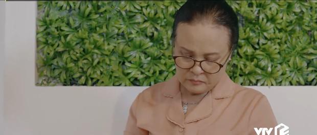Preview Hoa Hồng Trên Ngực Trái tập 24: Lên giường với lính của Thái, Trà trơ trẽn làm không công còn muốn gì nữa? - Ảnh 4.