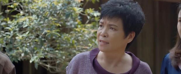 Preview Hoa Hồng Trên Ngực Trái tập 23: Thái cho bán nhà, mẹ Khuê sôi máu kêu thằng mất dạy đó về đây! - Ảnh 1.