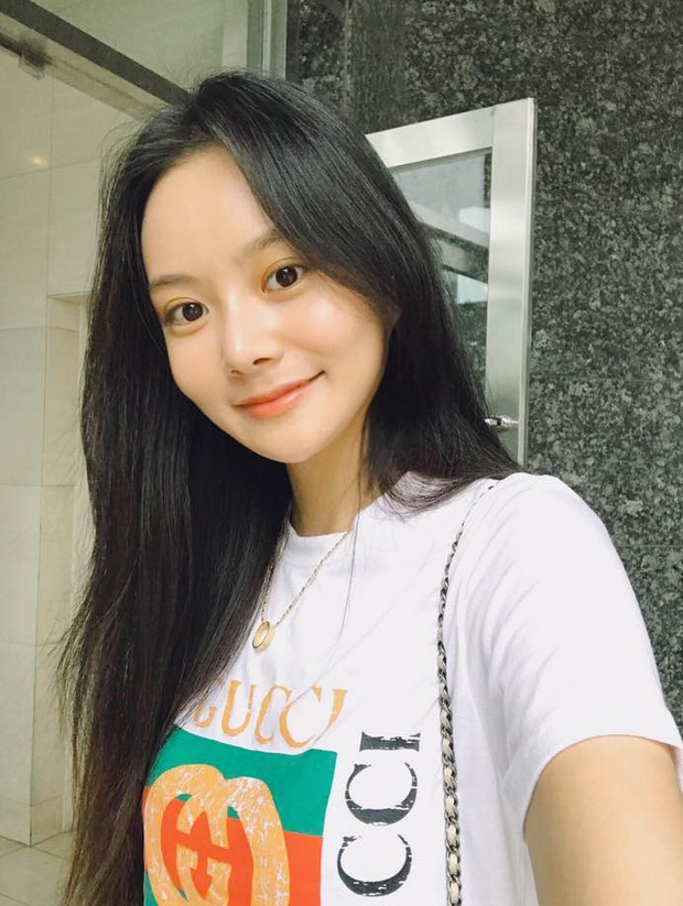 Nữ blogger xứ Hàn chia sẻ bí quyết giảm 22kg nhưng dân mạng lại chăm chăm xuýt xoa nhan sắc càng ngắm càng mê - Ảnh 3.