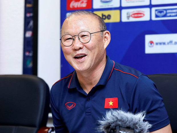 Khoe khoảnh khắc thân thiết với các thành viên U23 Việt Nam, Trịnh Thăng Bình bất ngờ trách HLV Park Hang Seo vì điều này! - Ảnh 3.