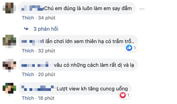 Đen Vâu chính là nghệ sĩ nịnh fan khéo nhất Việt Nam: chịu chi mua bảng billboard Cảm Ơn Đồng Âm khắp 3 miền, vừa ngầu vừa dễ thương! - Ảnh 6.