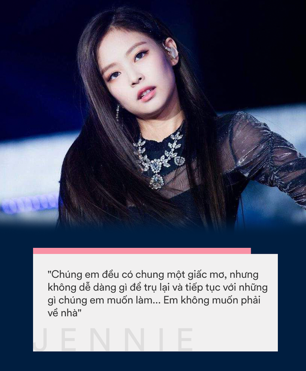 Trầm cảm đến tự vẫn, lịch trình dày đặc cùng loạt scandal xấu xí về showbiz Hàn khiến ai ai cũng tự hỏi: Làm idol có gì vui? - Ảnh 5.