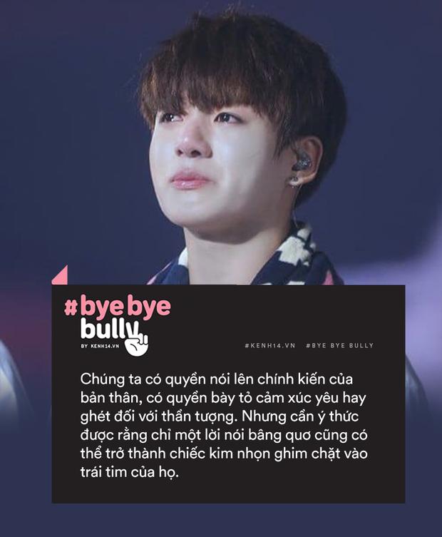 Trầm cảm đến tự vẫn, lịch trình dày đặc cùng loạt scandal xấu xí về showbiz Hàn khiến ai ai cũng tự hỏi: Làm idol có gì vui? - Ảnh 17.