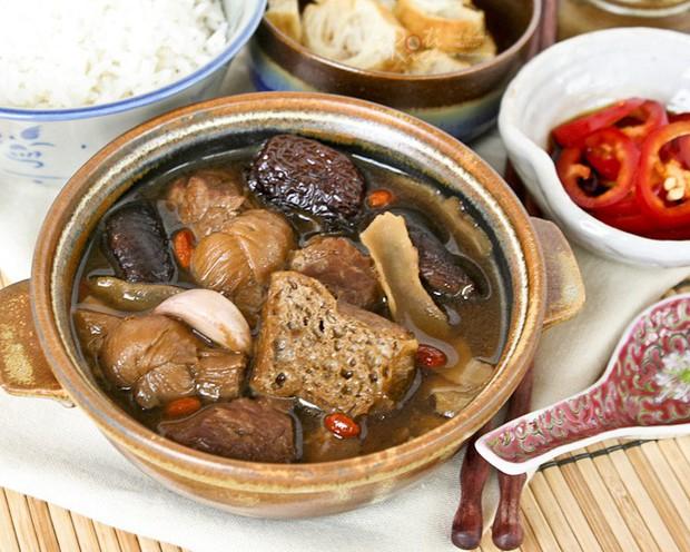 Sẽ thật tội lỗi nếu đến Singapore mà không thử hết 10 món ăn đường phố cực ngon này - Ảnh 2.