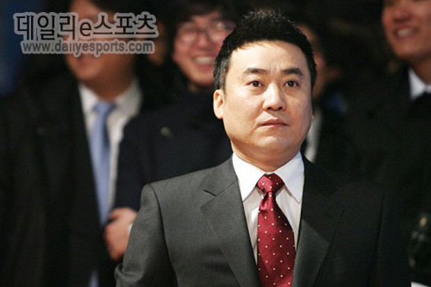 Cho Gyu Nam, ông trùm đứng sau vụ bê bối lớn nhất nền eSport Hàn Quốc 2019 là ai? - Ảnh 2.