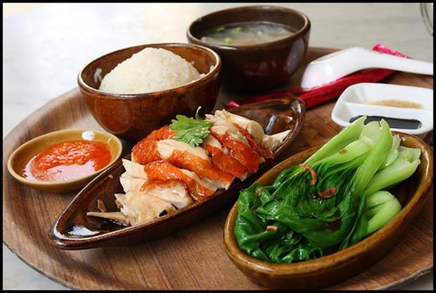 Sẽ thật tội lỗi nếu đến Singapore mà không thử hết 10 món ăn đường phố cực ngon này - Ảnh 5.