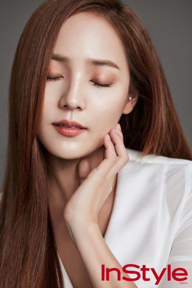 Đây là nữ idol sở hữu nhan sắc đỉnh nhất Kpop, đến Yoona và tình đầu quốc dân đều phải chịu thua! - Ảnh 1.