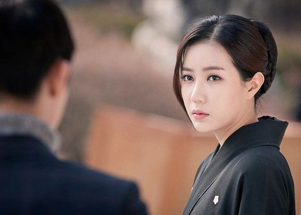 Mĩ nhân Gia Đình Đức Hạnh Im Soo Hyang: Ngôi sao sáng muộn xứ Hàn, thăng hạng chị đại nhờ ăn gà rán trong tù - Ảnh 8.
